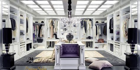 cabina armadio classica cabine armadio modenese gastone