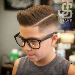best haircut for 2 year boys 25 best ideas about cool boys haircuts on pinterest