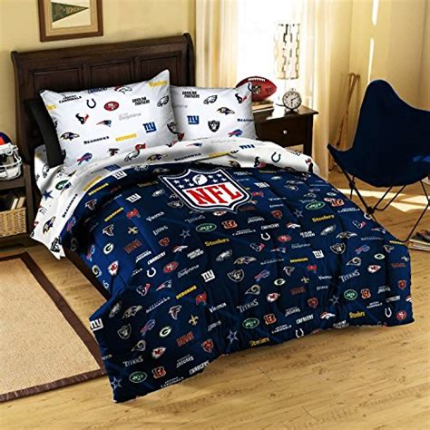 pittsburgh steelers sheet set steelers sheet set