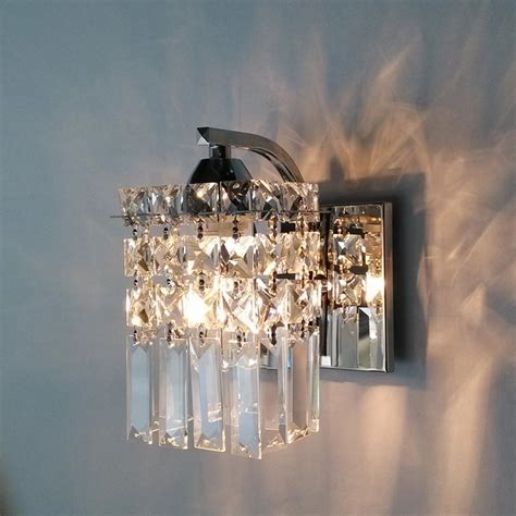Contemporary Wall Lights For Living Room Wall Lights Design Contemporary Modern Wall Lights For