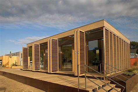Terrasse 3x3 by Solar Decathlon Notcot