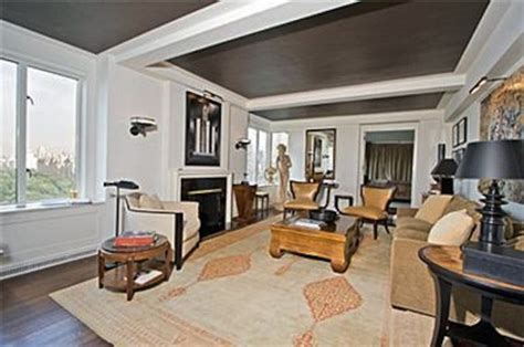 rent appartment in new york viste du penthouse de lady gaga le blog des tendances