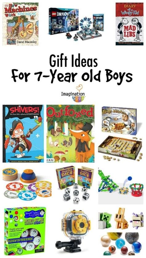 christmas gift ideas for 9 year old boys 108 best images about best toys for 8 year boys on 7 year olds top