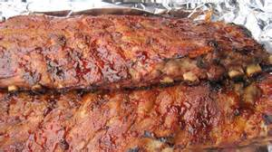 Easy Country Style Pork Ribs Recipe - quotes bbq ribs quotesgram