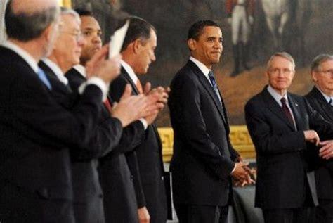 consolato americano trieste il congresso americano sta per approvare una nuova legge