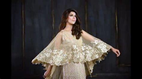Pakistani Trending Bridal Dresses Video Dailymotion | dailymotion pakistani wedding dress compare prices on