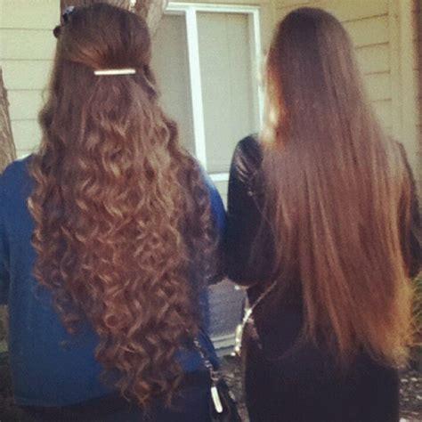 pentecostal women hair styles apostolic pentecostal women hairstyles