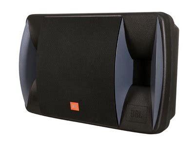 Speaker Jbl Rm 101 jbl rm 101 卡拉ok 喇叭 171 香港 hong kong pro audio 音響工程
