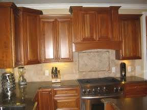 kitchen quartz countertops with oak cabinets quartz