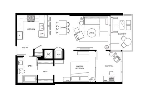 1 bedroom furnished apartments in los angeles level la 1 bedroom furnished apartments in los angeles level la