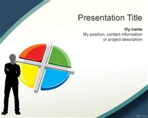 Free Productivity Powerpoint Template Free Powerpoint Design Templates 2007