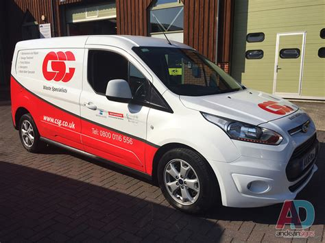 boat graphics swanwick vehicle graphics vehicle livery van wraps car wraps