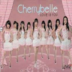 download mp3 five minutes meraih mimpi download lagu cherrybelle best friend forever mp3