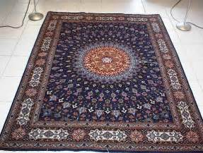 rugs may be the woven rugs in asia
