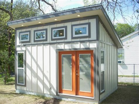 shed roof home plans small shed roof home plans