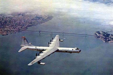 Convair B 36 Peacemaker image   Aircraft Lovers Group   Mod DB