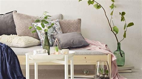 decoración del hogar productos decorablog revista de decoraci 243 n