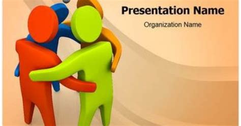 Professional Powerpoint Templates Free Download Best Business Template Free Animated Business Powerpoint Templates
