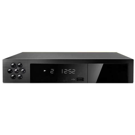 Konverter Tv Digital atsc digital tv converter box receiver hd digital