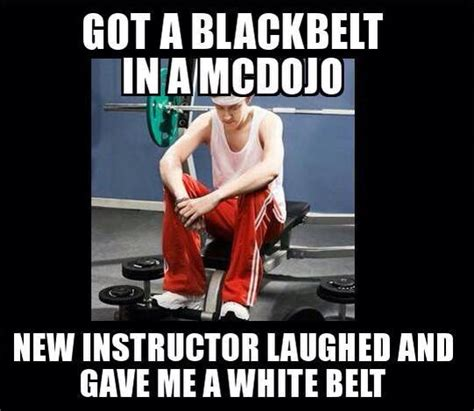 Karate Memes - 61 best karate quotes images on pinterest funny stuff