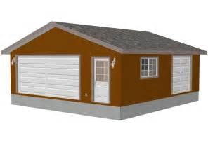 g270 26 215 28 rv garage plans