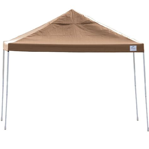 pop up awning tent pop up awning tent 28 images bag awning classic pop up