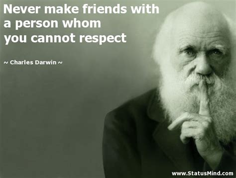 charles darwin quotes charles darwin quotes at statusmind