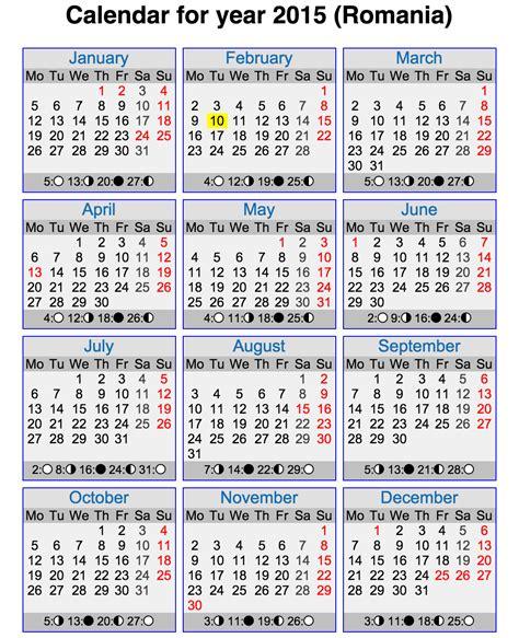 2015 calendario lunar nicaragua calendar lunar 2015