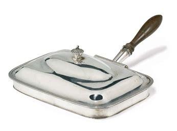 george iii silver toasted cheese dish mark  rebecca