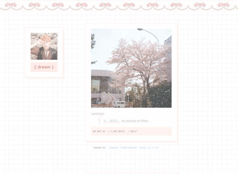 tumblr themes free dolliecrave free tumblr themes on tumblr