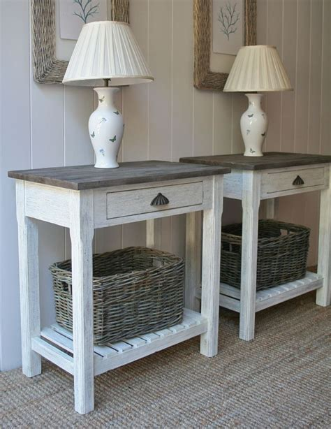 Aristo 2 Drawer Nightstand Emejing Bedroom End Table Pictures Decorating Design