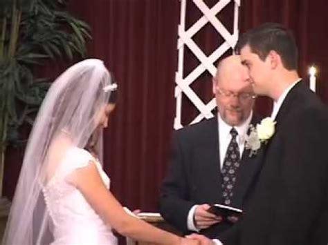 Wedding Song Josh Groban josh groban wedding images
