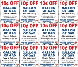 Interior Car Wash Coupons 20 Cent Off Gas Coupon Minnesota 2017 2018 Best Cars