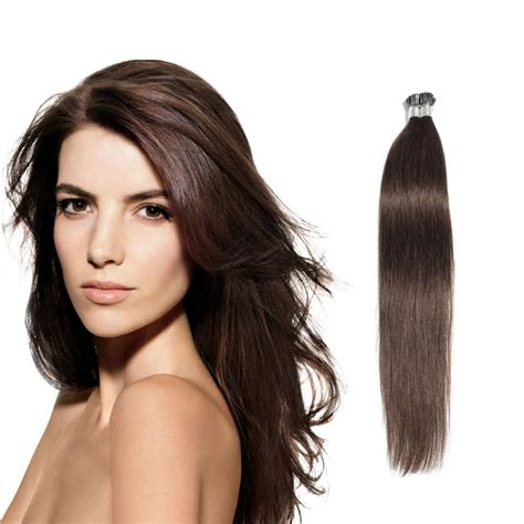 24in hair 24 inch micro bead hair extensions business startpage