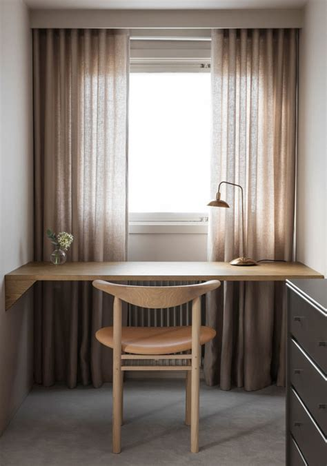 minimalist design interior swedish minimalist interior by liljencrantz design