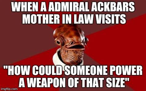 Ackbar Meme - admiral ackbar relationship expert meme imgflip