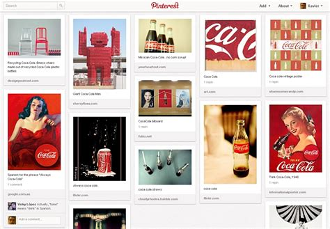 www pinterest com pinterest get in touch