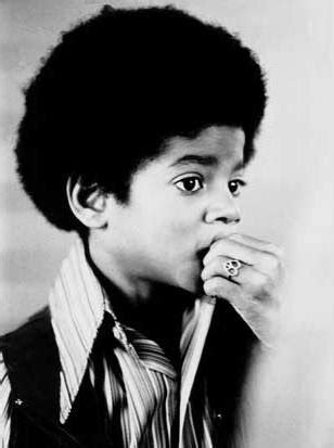 Tudo Sobre Michael Jackson: Michael Jackson - O Início de