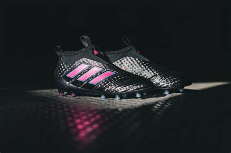 17 best images about pink and black on pinterest hot black pink adidas ace 17 purecontrol 2017 boots