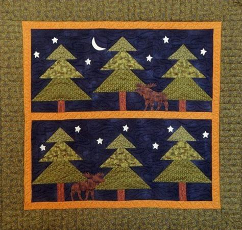 362 best images about quilts on