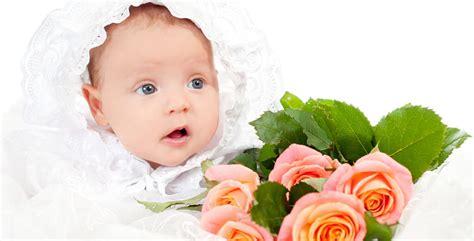 fiori per una nascita bouquet e mazzo di fiori per una nascita fiori per nascita