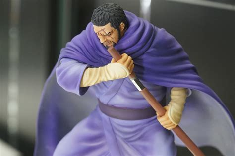 Pop Fujitora fujitora