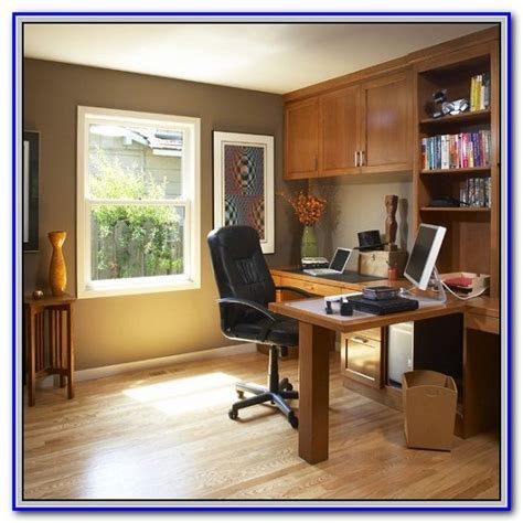 best office colors paint colors for home office adammayfield co partner desks home office