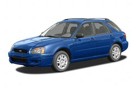 subaru resale value 2005 subaru impreza wrx 4dr all wheel drive sedan trade in