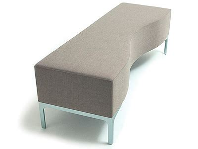 stamford office furniture plus soft seating by bretford