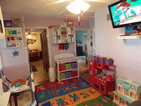 home daycare decor daycare setup daycare pinterest daycare setup