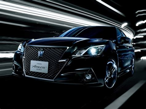 Delightful Nissan 2012 Models #13: 2013-toyota-crown-royal-and-athlete-revealed-photo-gallery_6.jpg