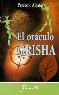 cartas orculo de las 8415292406 el orculo orisha productos karma