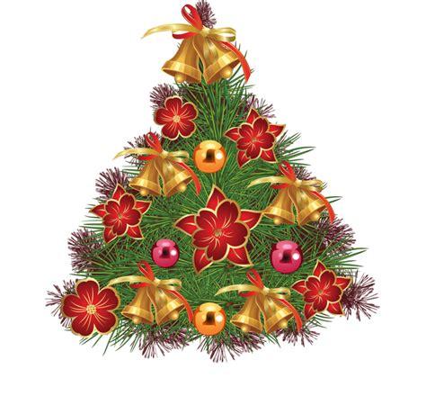 donde nacio el arbol de navidad la santidad como tarea los or 205 genes de la navidad