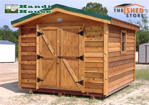 Shed Supermarket by Sheds In Sarasota Florida The Shed Store